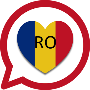 chat online romanesc title=